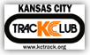 KC Track Club
